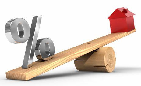 BNR forțează băncile să ofere credite mai ieftine