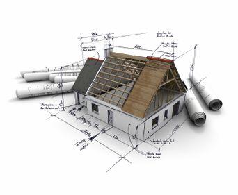O casă pentru toată viața: construiește bine de la început, pentru a evita investiții majore la bătrânețe