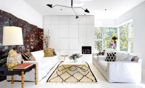 Amenajarea locuinței: angajezi un designer sau te ocupi singur?