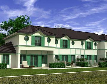 Oferte imobiliare de la TNI: vezi unde găseşti cele mai interesante locuinţe noi