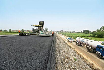 Un nou drum către Transalpina, pe autostradă: DN7A, deblocat după patru ani