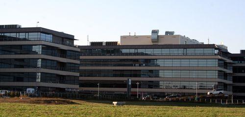 2011 şi 2012 vor aduce din nou pre-închirierile pe piaţa birourile