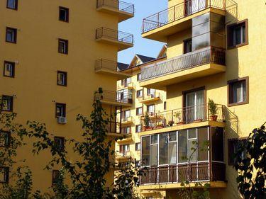 Află cât costă apartamentul tău, potrivit grilei notarilor
