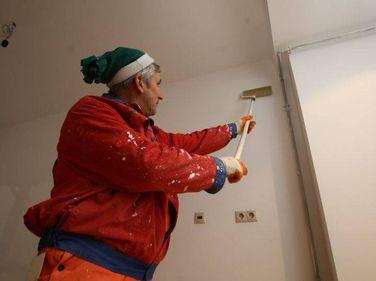 Nu renovaţi casa înainte de vânzare