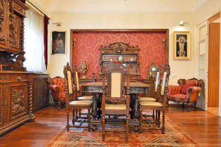 apartament in Dorobanti (Capitale) de vânzare Bucuresti