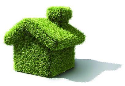 Bugetul pentru Casa Verde de anul acesta: 25 milioane de euro