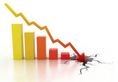 Marii vinovați ai crizei financiare – AFLĂ cine sunt și ce fac ei acum