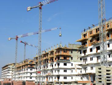 Ce aspecte trebuie luate în calcul la achiziţia unui apartament nou?