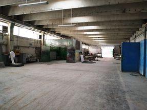 spațiu industrial in Republica de închiriat Bucuresti