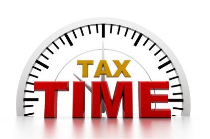 Impozite mai multe și mai mari, pentru români: strategia de recuperare a pierderilor din criză