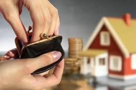 Cota progresivă: schimbarea care ar putea crește impozitele pe casă cu 50%, în următorii doi ani