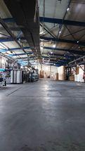 spatiu industrial in Metalurgiei de închiriat Bucuresti