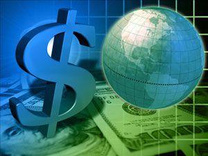 FMI prognozează o creştere mai lentă a economiei mondiale pentru 2013 şi 2014. AFLĂ care sunt estimările pentru România