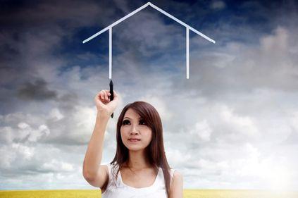 Dezvoltatorii imobiliari nu depind de programul Prima Casă. Ce impact va avea dispariţia programului guvernamental?