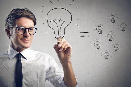 Succesul unui business în România depinde de idee și de calitatea planului de afaceri