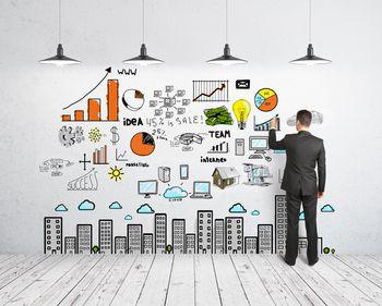 Evită falimentul micilor afaceri, urmând câteva reguli de bază