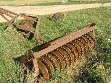România nu ştie să facă agricultură. Din cauza unor greşeli de începător, marcăm pierderi record, în loc de câştiguri uriaşe
