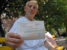 Taxă la sănătate pentru venituri din chirii