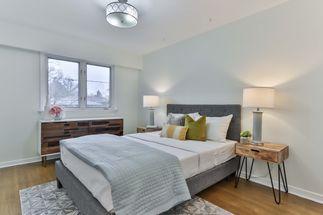 apartament in Popesti-Leordeni de vânzare Bucuresti