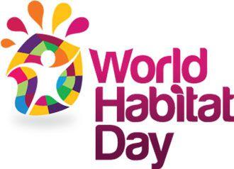 Ziua Mondială a Locuirii – evenimentul zilei aduce momente emoționante pentru agenți și proprietari