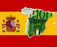 Se pregăteşte Spania să calce pe urmele Greciei?