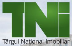 Târgul Național Imobiliar TNI 28-30 septembrie 2018