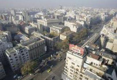 Magheru, artera comercială cu cele mai mari chirii din România. Vezi şi care sunt cele mai scumpe străzi din provincie