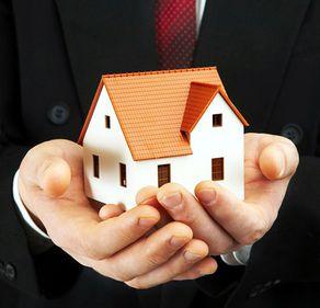 Recepţia locuinţei - atenţie la ultimele detalii