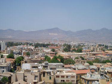 Proprietăţile imobiliare din Cipru sunt într-o continuă depreciere