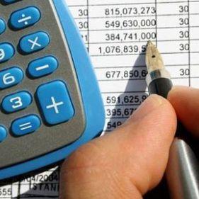Giranţii nu pot fi raportaţi la Biroul de Credit, dar sunt obligaţi să plătească suma datorată băncii