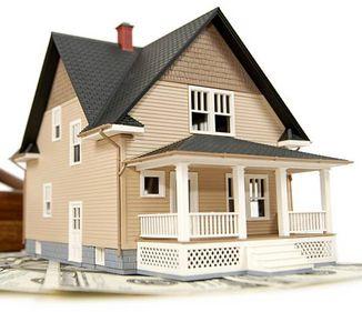Jumătate din apartamentele vechi costă sub 60.000 de euro