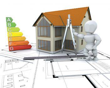 Certificatul energetic obligatoriu de la 1 ianuarie 2011