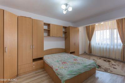Apartament 2 camere 46 mp