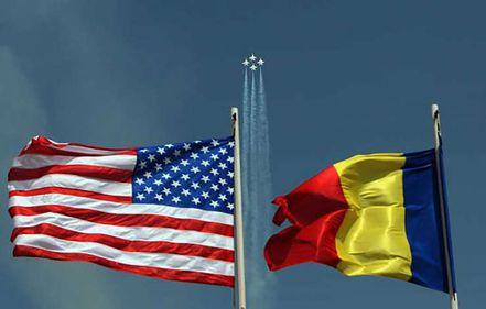 SUA avertizează: România riscă să fie proiectată în trecutul corupt, cu noile legi ale justiției