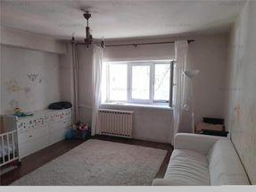 apartament in Sincai de vânzare Bucuresti