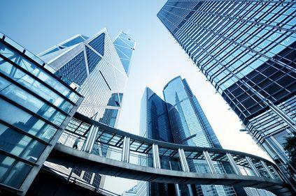 Prognoză 2016: investițiile în clădiri de birouri, în topul preferințelor. Vezi ce mari proiecte urmează să fie livrate