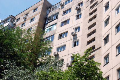 Cât mai costă locuinţele în România