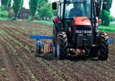 România îşi pregăteşte terenurile agricole pentru străini. Guvernul îi învaţă pe ţărani să vândă scump sau foarte scump