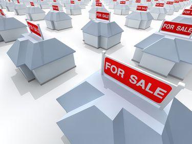 Tranzacţiile imobiliare din Europa Centrală au urcat la 6 mld.euro. România reprezintă 5% din piaţă