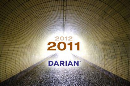 Darian: Piaţa imobiliară şi-ar putea reveni cel mai devreme în 2011 – 2012
