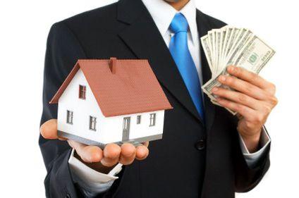 Cât de rău merg, de fapt, afacerile imobiliare de la noi? Cine mai vinde, cât şi cu ce profit?