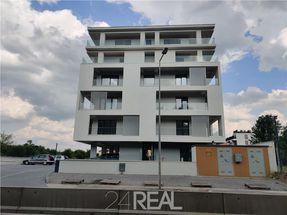 apartament in Pipera de închiriat Bucuresti