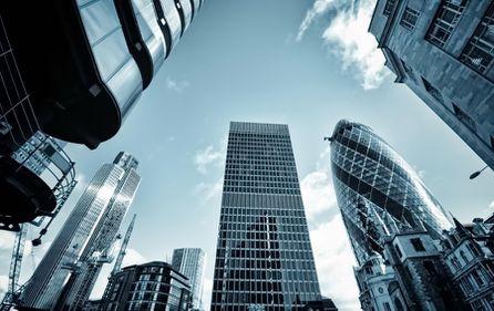 Investiții record, în imobiliarele din Europa Centrală și de Est. Care sunt cele mai atractive țări?