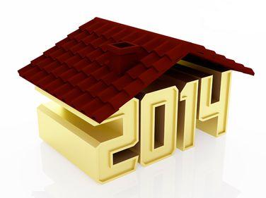 2014, momentul de revenire al pieţei imobiliare? Cheia este în mâna băncilor