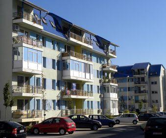 Guvernul vinde 500 de apartamente ANL. VEZI unde găseşti locuinţe ieftine