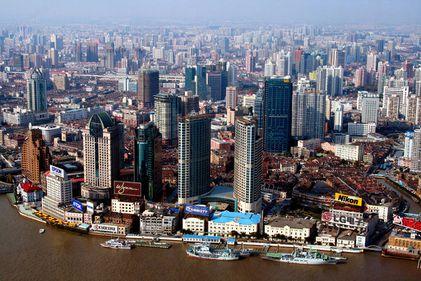 """Raiffeisen Capital Management: China îşi """"ponderează"""" imobiliarele"""