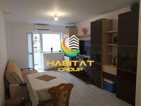apartament in Theodor Pallady de vânzare Bucuresti