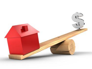 Prima Casă scumpeşte apartamentele vechi şi le ieftineşte pe cele noi
