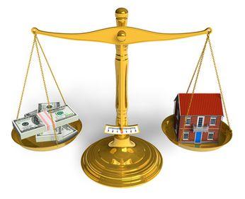 Prețul psihologic, în imobiliare: cum modifică emoțiile valoarea locuinței?