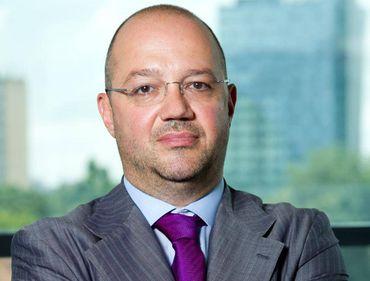 Şerbănescu, DTZ: Vânzările de apartamente noi nu îşi vor reveni fără scăderea TVA